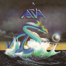 Asia mp3 Album by Asia