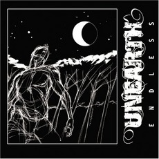 Endless mp3 Album by Unearth