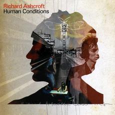Human Conditions mp3 Album by Richard Ashcroft