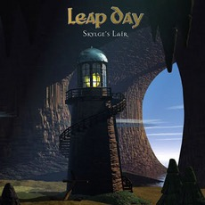 Skylge's Lair mp3 Album by Leap Day