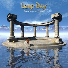 Awaking The Muse mp3 Album by Leap Day