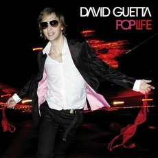 Pop Life mp3 Album by David Guetta