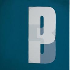 Third mp3 Album by Portishead