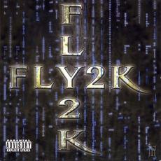 FLY2K