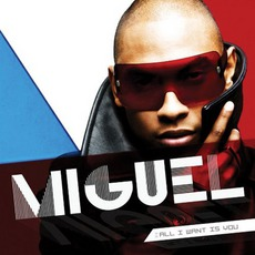 All I Want Is You mp3 Album by Miguel
