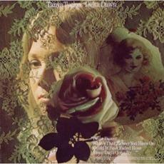 Delta Dawn mp3 Album by Tanya Tucker