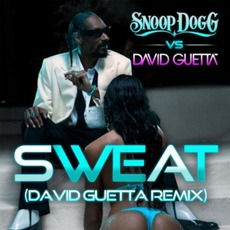 Sweat (David Guetta & Afrojack Dub Remix)