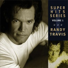 Super Hits Series, Volume 1