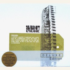 Finisterre (Deluxe Edition) mp3 Album by Saint Etienne