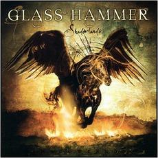Shadowlands mp3 Album by Glass Hammer