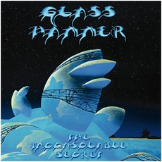 The Inconsolable Secret mp3 Album by Glass Hammer