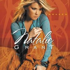 Awaken mp3 Album by Natalie Grant
