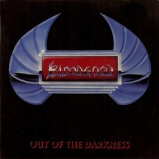 Out Of The Darkness by Bloodgood