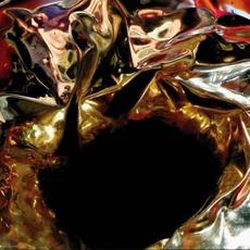 Hypnotic Brass Ensemble mp3 Album by Hypnotic Brass Ensemble