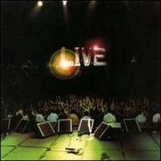 Live mp3 Live by Alice In Chains