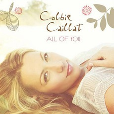 All Of You mp3 Album by Colbie Caillat