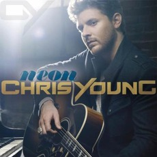 Neon mp3 Album by Chris Young