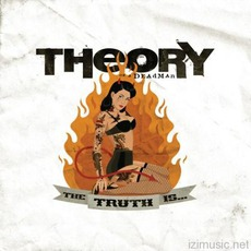 The Truth Is... (Special Edition) mp3 Album by Theory Of A Deadman