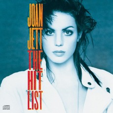 The Hit List mp3 Album by Joan Jett