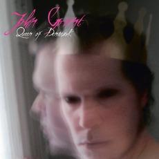Queen Of Denmark mp3 Album by John Grant