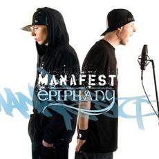 Epiphany mp3 Album by Manafest