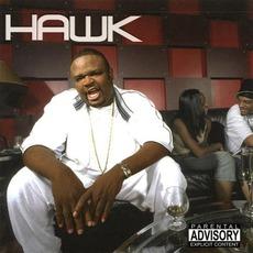 H.A.W.K. mp3 Album by H.A.W.K.