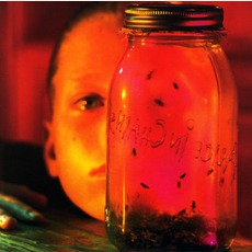 Jar Of Flies mp3 Album by Alice In Chains
