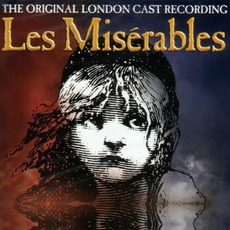 Les Misérables (1985 Original London Cast)