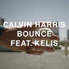 Bounce mp3 Single by Calvin Harris