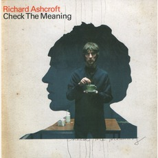Check The Meaning mp3 Single by Richard Ashcroft