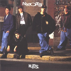 H.I.T.S. mp3 Artist Compilation by New Kids On The Block
