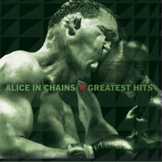 Greatest Hits mp3 Artist Compilation by Alice In Chains