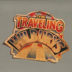 The Traveling Wilburys Collection mp3 Artist Compilation by Traveling Wilburys