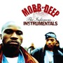 The Infamous... Instrumentals