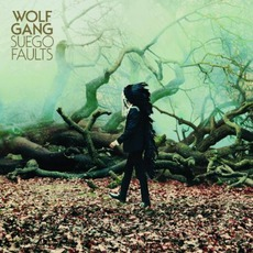 Suego Faults (Deluxe Edition) mp3 Album by Wolf Gang