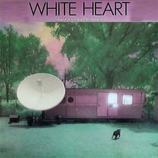 Don't Wait For The Movie mp3 Album by Whiteheart