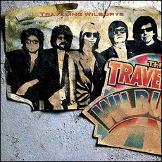 Traveling Wilburys, Volume 1 mp3 Album by Traveling Wilburys
