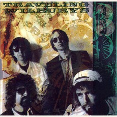 Traveling Wilburys, Volume 3 mp3 Album by Traveling Wilburys