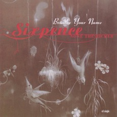 Breathe Your Name mp3 Single by Sixpence None the Richer