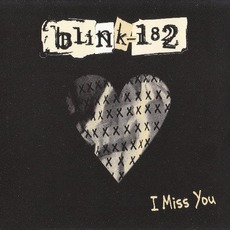 I Miss You mp3 Single by Blink-182