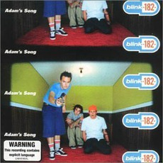 Adam's Song