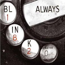 Always mp3 Single by Blink-182