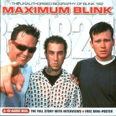 Maximum Blink 182