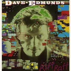 Riff Raff by Dave Edmunds