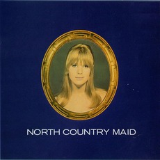 North Country Maid (Remastered)