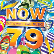 Now That's What I Call Music! 79 mp3 Compilation by Various Artists