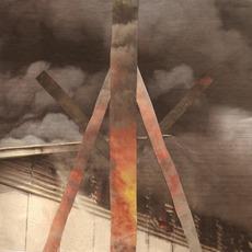 New Brigade mp3 Album by Iceage
