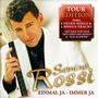 Einmal Ja – Immer Ja (Tour Edition)