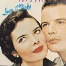 Love Stinks mp3 Album by The J. Geils Band
