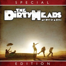 Any Port In A Storm (Special Edition) mp3 Album by The Dirty Heads